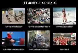 Lebanese Memes - lebanon lebanese memes