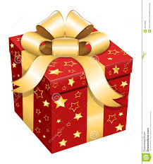 gift boxes christmas gift box christmas vector illustration stock images image
