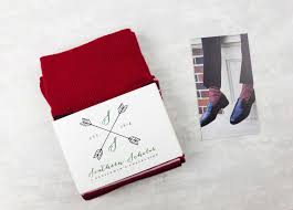 Mens Fashion Subscription Box Southern Scholar Men U0027s Sock Subscription Box Review U0026 Coupon U2013 May