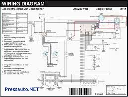 diagram york low voltage wiring diagrams car parts and of