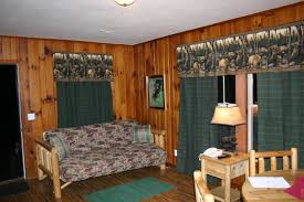 cottage livingrooms townsend gateway inn spacious recently renovated rooms