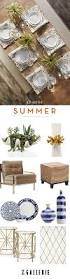 74 best june 2017 set for summer images on pinterest living room