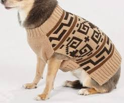 sweater with dogs on it the dude sweater dudeiwantthat com