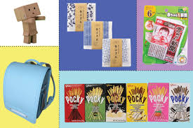 45 japanese products you can buy now