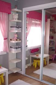 Bedroom Wall Shelves For Clothes 90 Best Dormitorio Images On Pinterest Bedroom Ideas Dresser