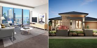 Home Design Expo Sydney | melbourne property expo a free event in sydney sydney