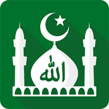 muslim pro prayer times azan quran qibla android apps on - Muslim Pro Apk