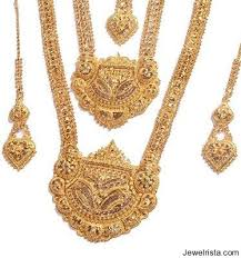 top jewellery designers the top 10 indian jewelry designers popular and new indian