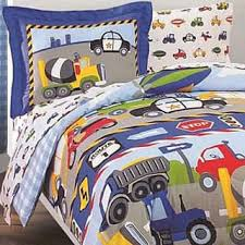 Minecraft Twin Comforter Cotton Youth U0026 Kids U0027 Bedding Shop The Best Deals For Nov 2017