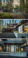 586 best images about architecture maison on pinterest