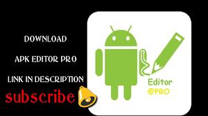 apk editor pro apk editor pro free