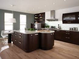 home interior design tool free kitchen design online tool free with contemporary cabinet with