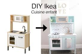 ikea cuisine enfant cuisine ikea duktig cuisine ikea enfant cuisine ikea enfant cuisine