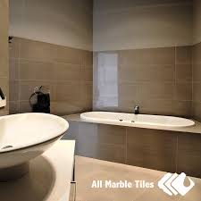Porcelain Tile For Bathroom Shower Porcelain Tiles For Bathroom Design Ideas With Contemporary Floor