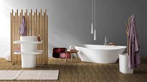 Milano Laminate Flooring Aquafloor Milano Waterproof Flooring