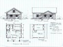 100 free cabin plans free country cottage house plans 100 1