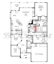 country floor plans best open floor plan country homes modern garage apartment plans
