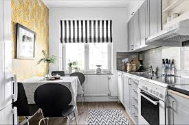 kitchen set ideas kitchen design ideas minimalist kitchen set for small room