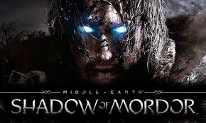 dafont lord of the rings lord of the rings middle earth shadow of mordor new trailer