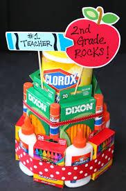 cheap graduation gifts best 25 supplies cake ideas on pinterest teacher supply