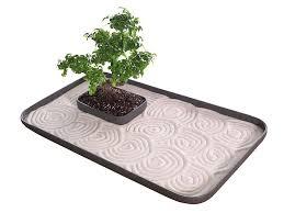 zen sand garden for desk deluxe zen garden for indoor patio garden gardens mini zen