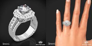 simon g engagement rings simon g engagement rings review or bad updated