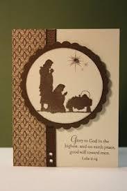 handmade religious christmas cards google search cards