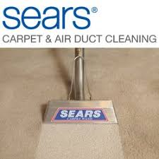 Ottawa Rug Cleaning Rug Luxury Home Goods Rugs Runner Rug In Sears Rug Cleaning