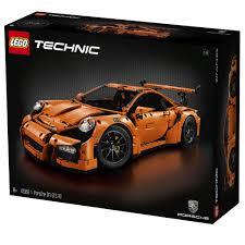lego technic ferrari official sets u2013 technic factory