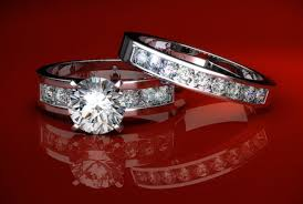 s rings ring id j beautiful wedding ring sets s yellow gold and diamond