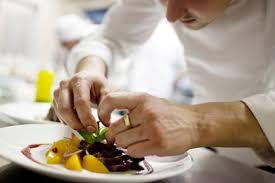 emploi chef de cuisine lyon rhône service hôtellerie n 1 du recrutement de personnel
