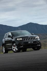 girly jeep grand cherokee 2014 jeep grand cherokee srt video review u0026 road test u2014 auto