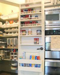 astuce rangement placard cuisine agréable astuce rangement placard cuisine 2 29 id233es de g233nie