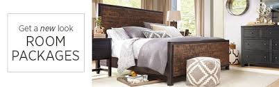 Bedroom Sets Perfect For Just Moving In Ashley Furniture HomeStore - Ashley furniture homestore bedroom sets