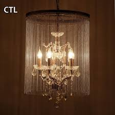 Tabletop Chandelier Centerpiece by Chandelier Centerpieces For Weddings Chandelier Centerpieces For