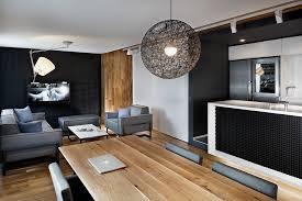 modern bhk house plan in sqfeet kerala home design and ideas