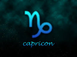 Capricorn Woman In Bed Capricorn Man In Love Herinterest Com