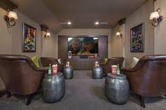 Game Rooms In Houston - coventry homes media room in bridgeland hidden creek media