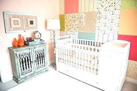le bon coin chambre bébé le bon coin lit voiture le bon coin lit enfant le lit de bebe