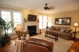 Ideas To Decorate Living Room Ideas Decorate Living Room Family - Ideas for decorate a living room