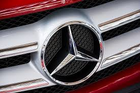 build mercedes mercedes to build plant in hungary daily hungary