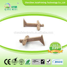 ricoh parts ricoh parts suppliers and manufacturers at alibaba com