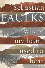 Flags Of Our Fathers Book Summary Where My Heart Used To Beat Review Misses More Than A Few Beats