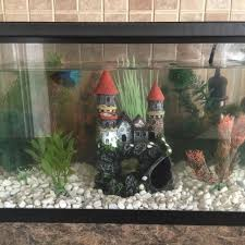find more 10 gallon fish tank terrarium harry potter u0026 his