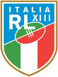 Italy Country Walkers by Italy National Rugby League Team Wikipedia