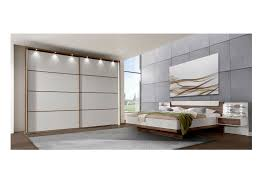 Schlafzimmer Welches Holz Wiemann Schlafzimmer Möbel Letz Ihr Online Shop