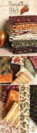 51 best rjr fabrics images on pinterest quilting fabric a