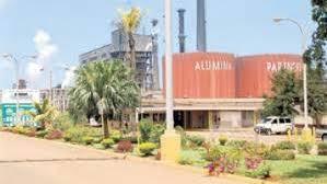 Resume Mining Alpart To Resume Mining Bauxite Next Month Rjr News Jamaican
