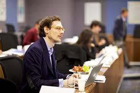 Cass Business School Personal Statement Msc   personal statement     Personal statement for graduate school zurich underwriter