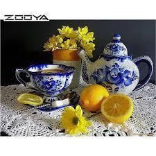 online get cheap christmas lemon aliexpress com alibaba group